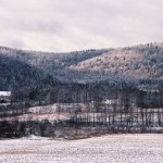 White-Church-Valley-Winter